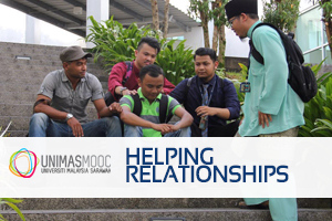 Course__courses_helpingrelationships__course-promo-image-1473860355.55
