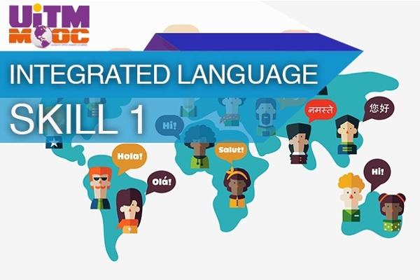 Course__courses_integratedlanguageskillslisteningv2__course-promo-image-1524813903.35