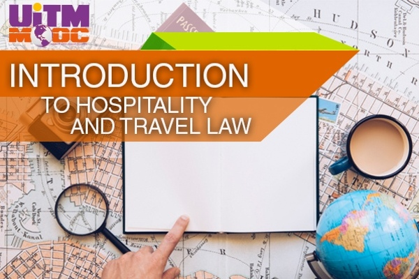 Course__courses_introductiontohospitalityandtravellaw__course-promo-image-1534293974.09