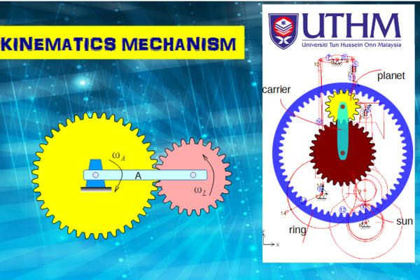 Course__courses_kinematicsmechanism__course-promo-image-1478247765.31