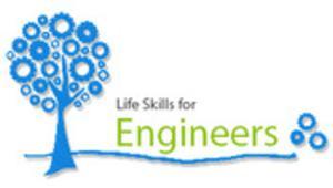 Course__courses_lifeskillsforengineers2015__course-promo-image-1430303773.85