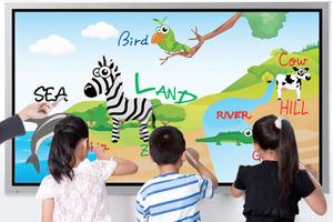 Course__courses_literacyiwb__course-promo-image-1471783754.48