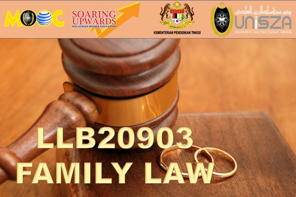 Course__courses_llb20903familylaw__course-promo-image-1516758454.32