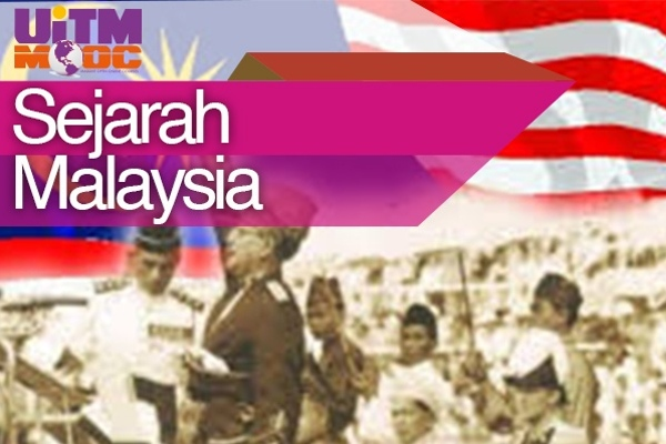 Course__courses_malaysiahistory__course-promo-image-1524625295.47