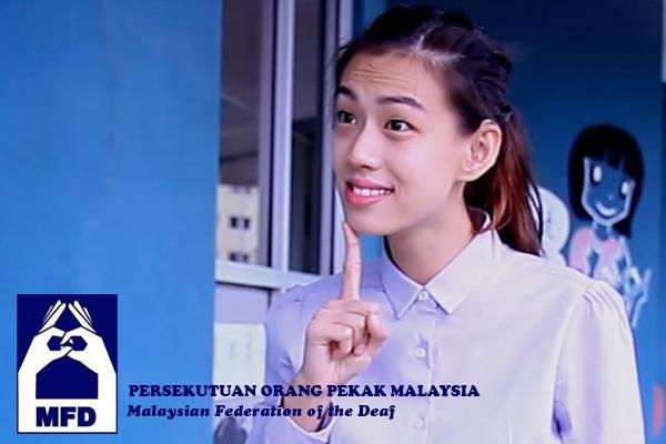 Course__courses_malaysiansignlanguage__course-promo-image-1593760073.83