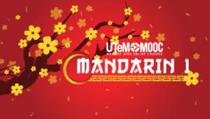 Course__courses_mandarin1__course-promo-image-1440634659.35