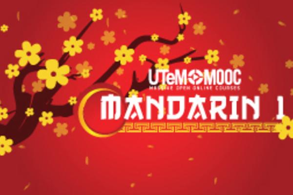 Course__courses_mandarin1__course-promo-image-1494811592.19