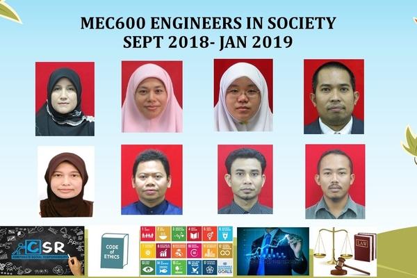 Course__courses_mec600engineerinsociaty__course-promo-image-1533786892.34