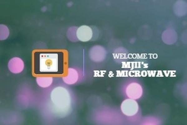 Course__courses_mjiirfandmicrowave__course-promo-image-1516248836.04