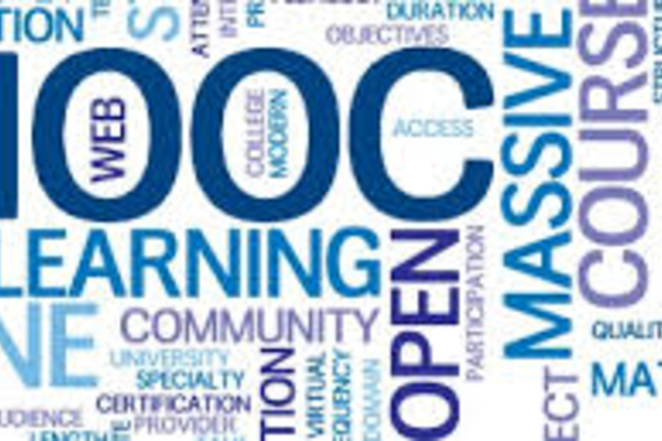 Course__courses_moocexploration__course-promo-image-1480493555.96