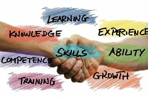 Course__courses_multimediainvto__course-promo-image-1592463627.44
