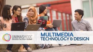 Course__courses_multimediatechnologyanddesign__course-promo-image-1441789628.73