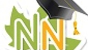 Course__courses_nationalnutritionltdschool__course-promo-image-1466455721.01