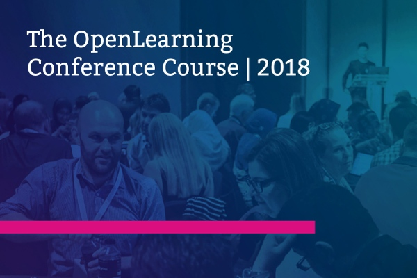 Course__courses_olconf2018__course-promo-image-1538013309.07