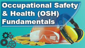 osh manual safety Occupational health & safety is the industry-leading news magazine, enewsletter, and website for occupational health and safety professionals focusing on problem-solving solutions, latest news, webinars, and products for the industry.
