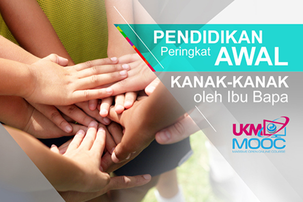 Course__courses_pendidikanperingkatawalkanakkanak__course-promo-image-1488859041.06