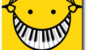Course__courses_pianolevel1__course-promo-image-1425948142.65