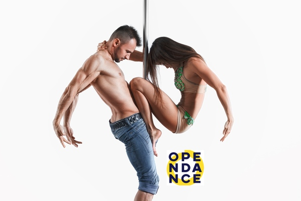 Course__courses_poledancewithworldchampions__course-promo-image-1551921277.05