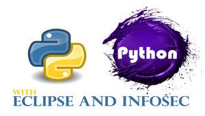 Course__courses_pythonandinfosec__course-promo-image-1386763129.64
