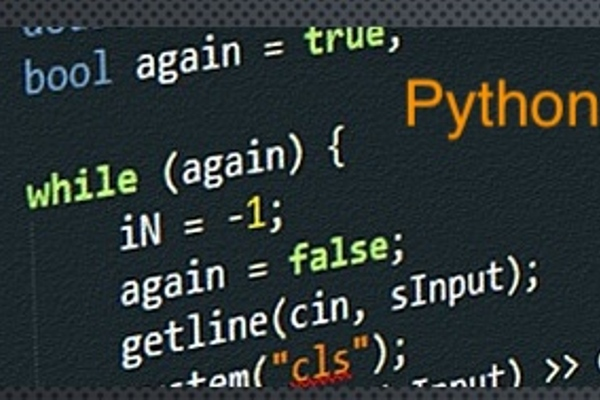 Course__courses_pythonfornonprogrammers__course-promo-image-1521254499.37