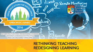 Course__courses_rethinkingteachingredesigninglearning__course-promo-image-1464770574.96