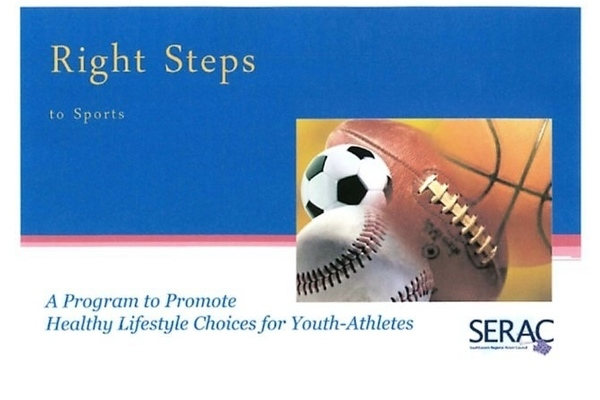 Course__courses_rightstepstosports__course-promo-image-1484936729.57