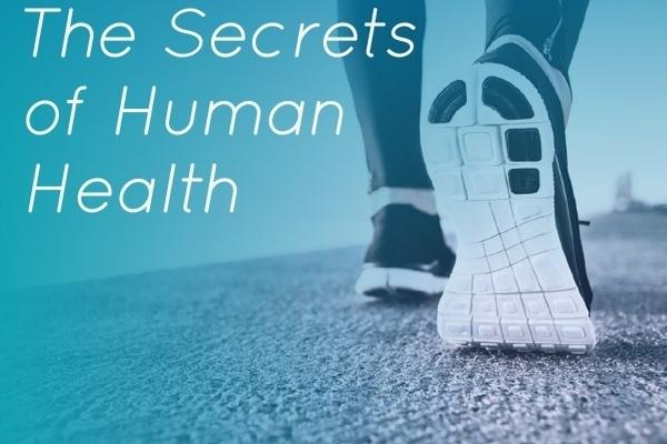 Course__courses_secretsofhumanhealth__course-promo-image-1509068514.7