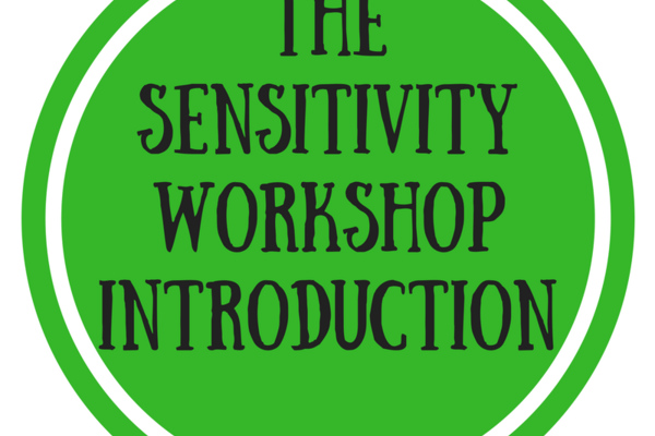 Course__courses_sensitivityworkshop__course-promo-image-1488678213.54
