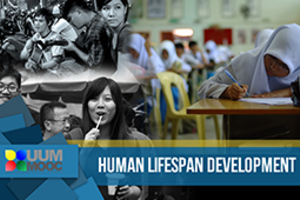 Course__courses_sgdy5013humanlifespandevelopment__course-promo-image-1472530362.39
