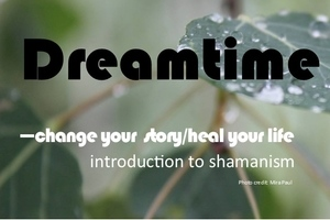 Course__courses_shamanismanintroduction__course-promo-image-1475702745.88