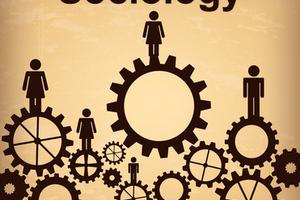 Course__courses_sociologyaroundtheworld__course-promo-image-1471673738.0