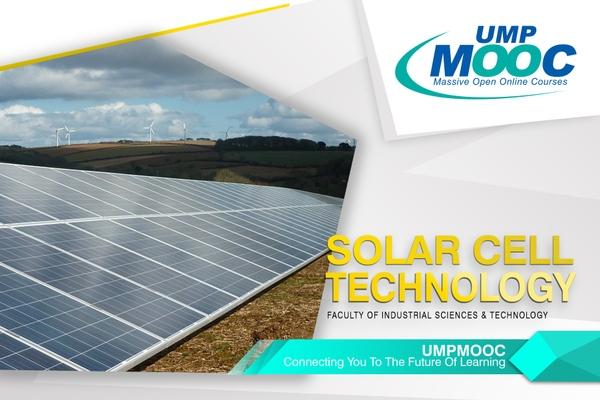 Course__courses_solarcelltechnology__course-promo-image-1542011816.75