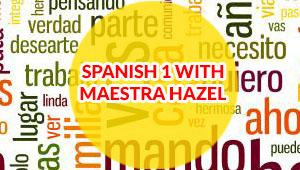 Course__courses_spanish1__course-promo-image-1433825969.3