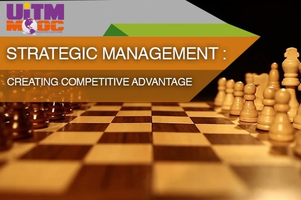 Course__courses_strategicmanagementcreatingcompetitiveadvantage__course-promo-image-1524450647.03