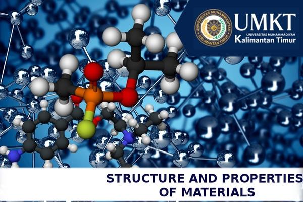 Course__courses_structureandpropertiesofmaterials__course-promo-image-1521348645.55