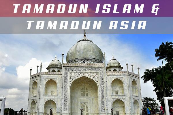 Course__courses_tamadunislamtamadunasia__course-promo-image-1480917935.19