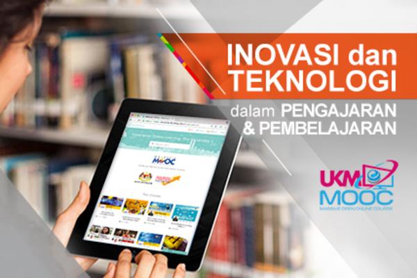 Course__courses_teknologidaninovasidalampendidikan__course-promo-image-1488243438.93