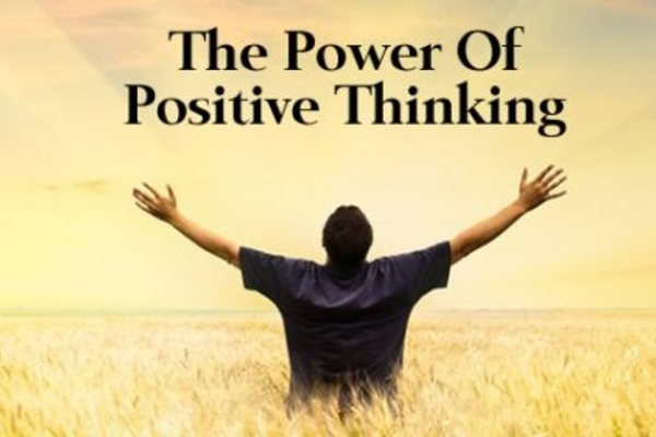 Course__courses_the6lawstopositivethinking__course-promo-image-1483644551.66