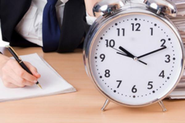 Course__courses_timemanagementforteachers__course-promo-image-1477941695.14