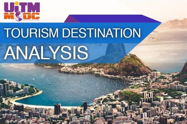 Course__courses_tourismdestinationanalysis__course-promo-image-1524451888.18