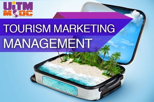 Course__courses_tourismmarketingmanagement__course-promo-image-1524452619.98