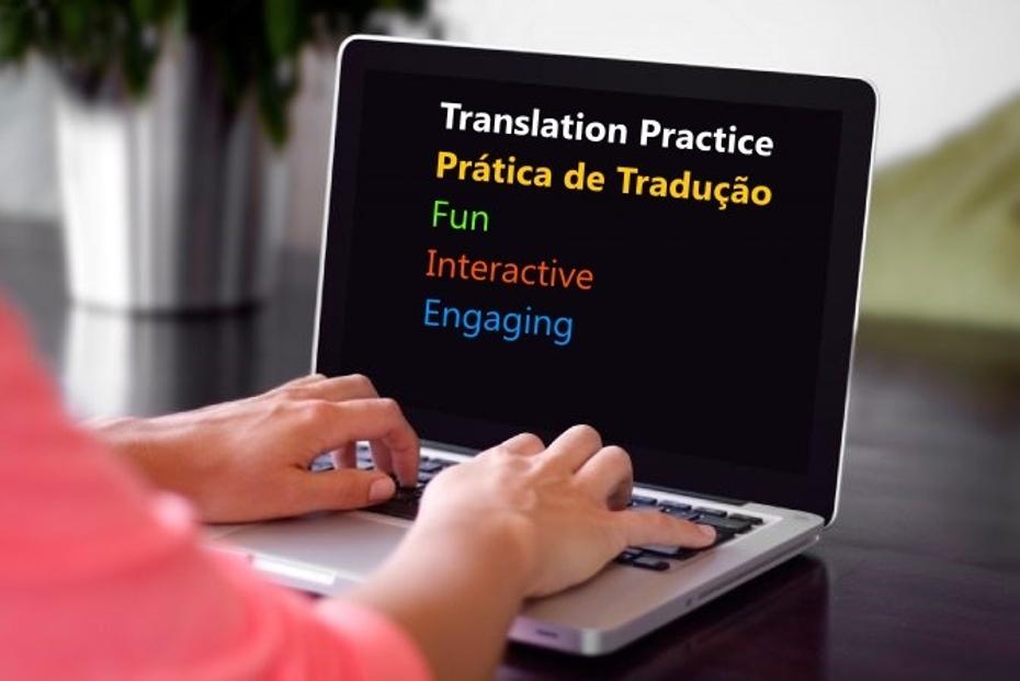 Image for Translation Practice