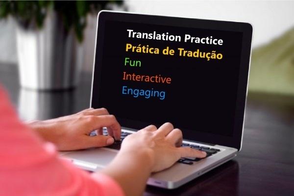 Course__courses_translationpractice__course-promo-image-1506341701.3