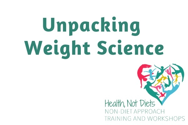 Course__courses_unpackingweightscience__course-promo-image-1554376357.74