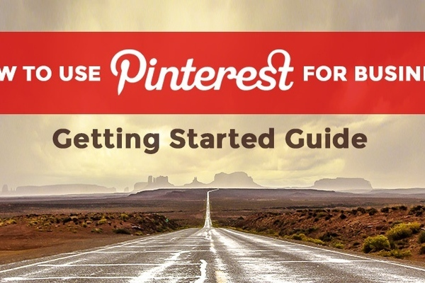 Course__courses_usingpinterestforbusinessgrowth__course-promo-image-1520011143.2