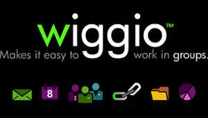 Course__courses_wed404wiggio__course-promo-image-1417410218.46