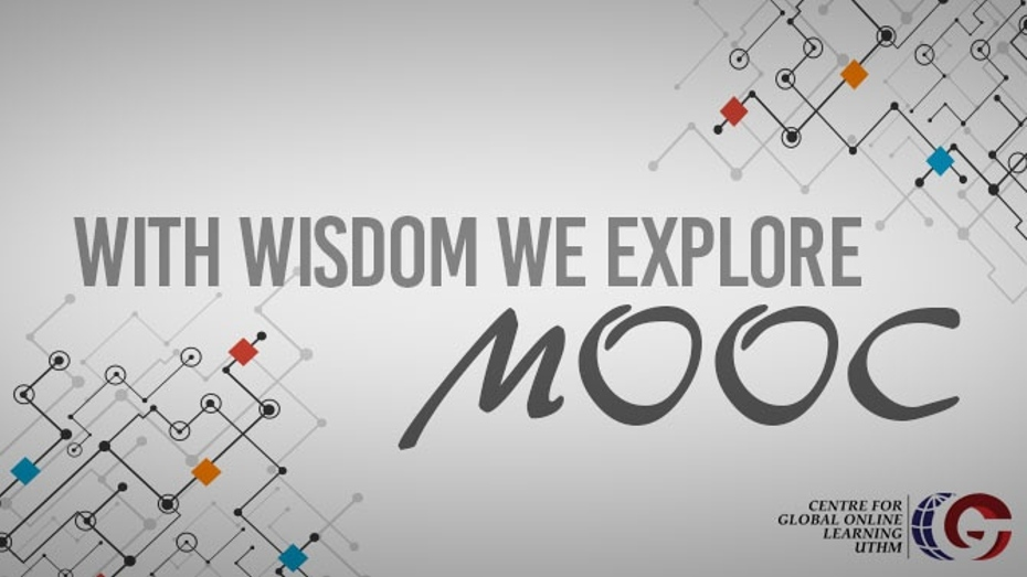 with wisdom we explore mooc on openlearning com