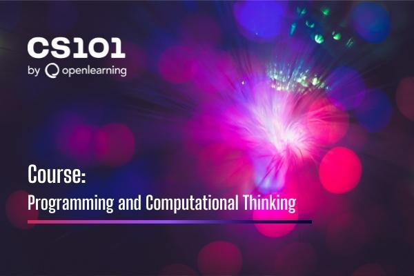 Course__cs101_courses_programming__course-promo-image-1627867594.66