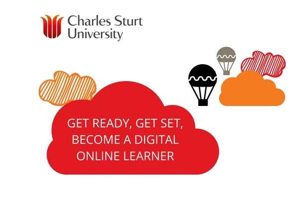 online courses - access to free and private courses on openlearning