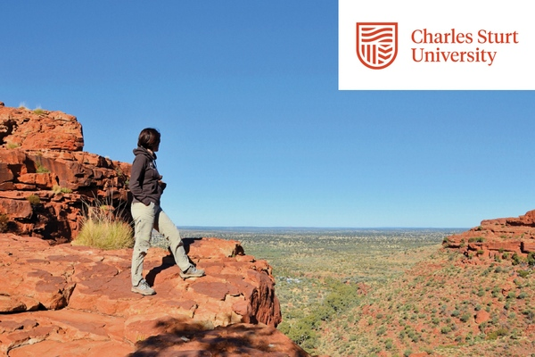 Course__csu_courses_ecotourguiding__course-promo-image-1558068017.56